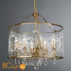 Подвесной светильник La Lampada L. 1301/8.26