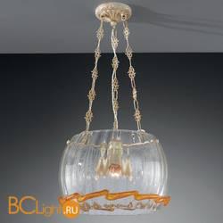 Подвесной светильник La Lampada 1311 L.1311-3.17
