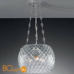 Подвесной светильник La Lampada L. 1311/3.02