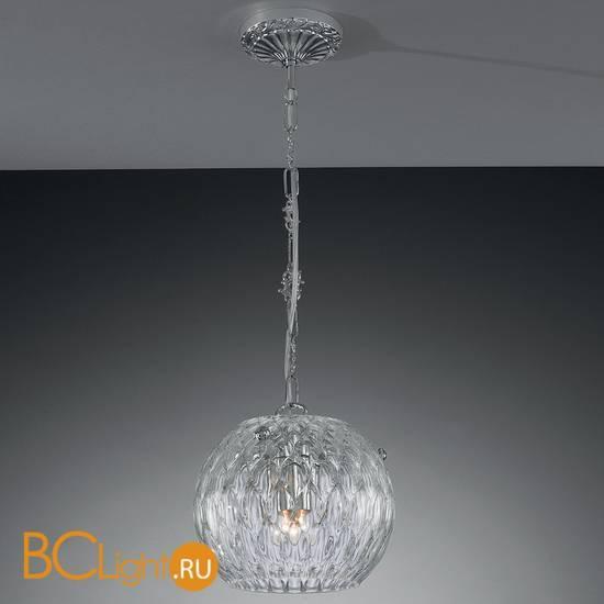 Подвесной светильник La Lampada L. 1311/1.02