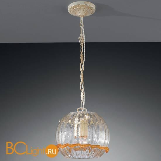 Подвесной светильник La Lampada L. 1311/1.17