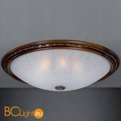 Потолочный светильник La Lampada PL. 150/8.40