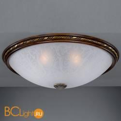 Потолочный светильник La Lampada PL. 150/5.40