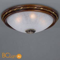 Потолочный светильник La Lampada PL. 150/4.40