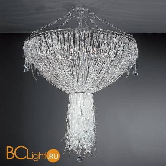 Подвесной светильник La Lampada PL. 158/12.02