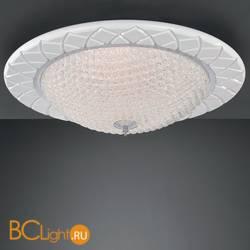 Потолочный светильник La Lampada PL. 166/6.02 WHITE