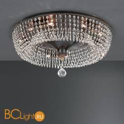 Потолочный светильник La Lampada PL. 2790/10.40