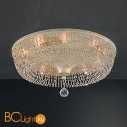 Потолочный светильник La Lampada PL. 2790/10.17