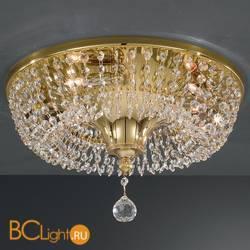 Потолочный светильник La Lampada PL. 2790/5.26