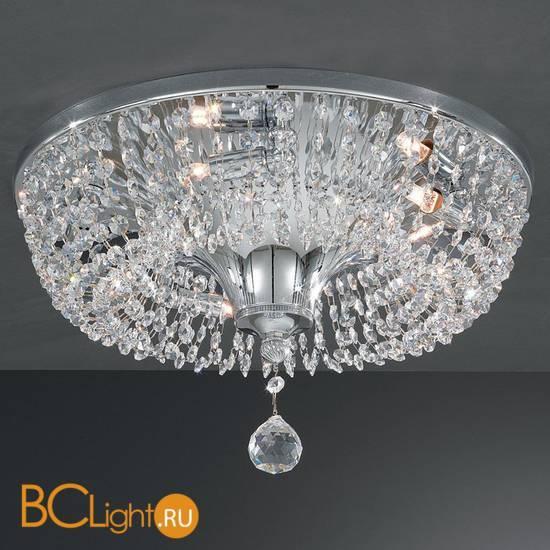 Потолочный светильник La Lampada PL. 2790/5.02