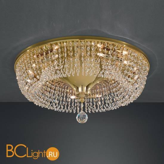 Потолочный светильник La Lampada PL. 2790/10.26