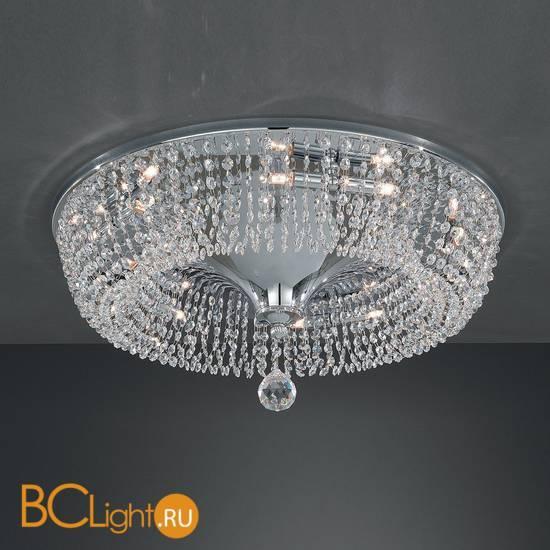 Потолочный светильник La Lampada PL. 2790/10.02