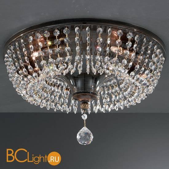 Потолочный светильник La Lampada PL. 2790/5.40