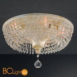 Потолочный светильник La Lampada PL. 2790/5.17