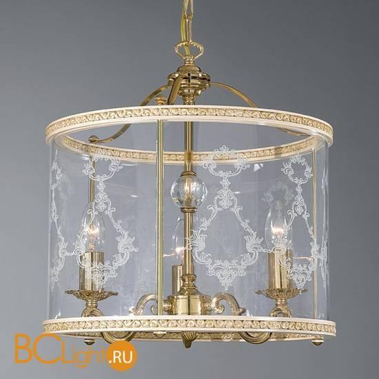 Подвесной светильник La Lampada L. 3861/3.26
