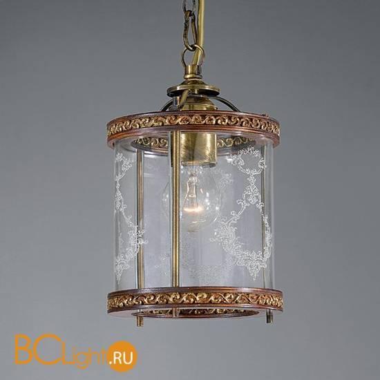 Подвесной светильник La Lampada L. 3861/1.40