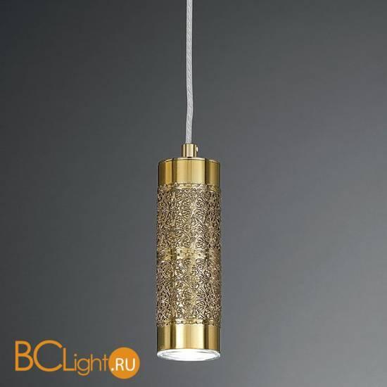 Подвесной светильник La Lampada L. 460/1.26
