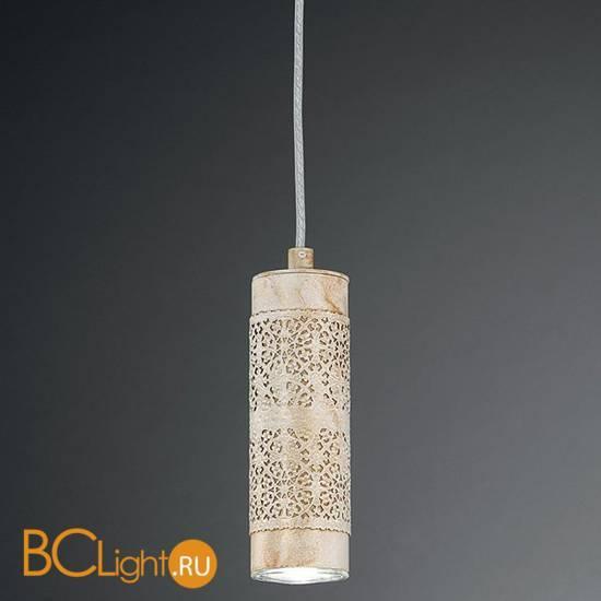 Подвесной светильник La Lampada L. 460/1.17