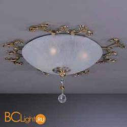 Потолочный светильник La Lampada PL. 7258/4.40