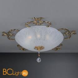 Потолочный светильник La Lampada PL. 7258/8.26