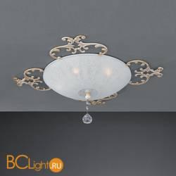 Потолочный светильник La Lampada PL. 7258/5.17