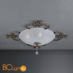 Потолочный светильник La Lampada PL. 7258/5.40