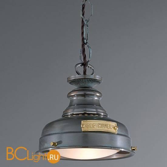 Подвесной светильник La Lampada L. 808/1P.70