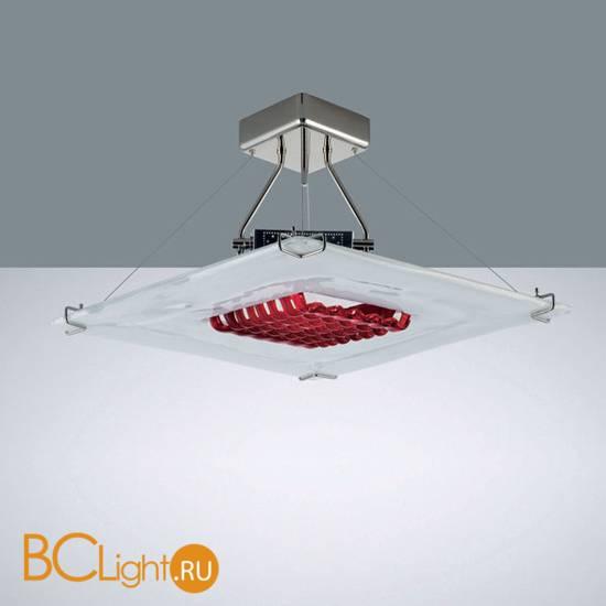 Потолочный светильник La Murrina Aquilone R GRANDE DY-3L