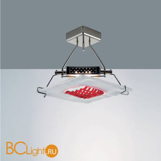 Потолочный светильник La Murrina Aquilone R PICCOLO DY-3L