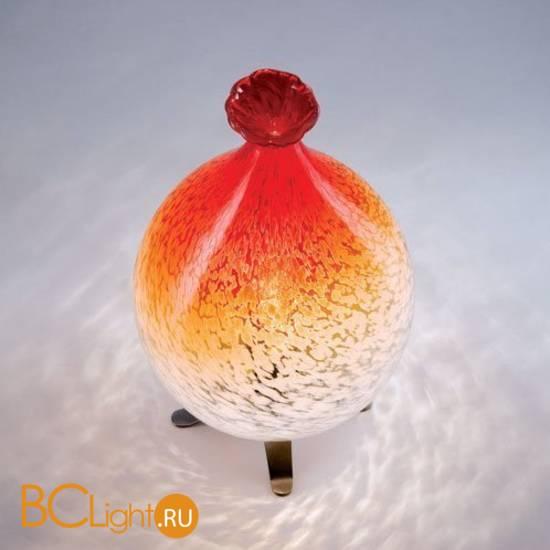 Настольная лампа La Murrina Balloon P DY-3S