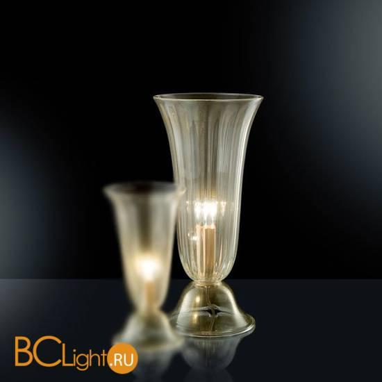 Настольная лампа La Murrina Chopin P Grande AO-2S