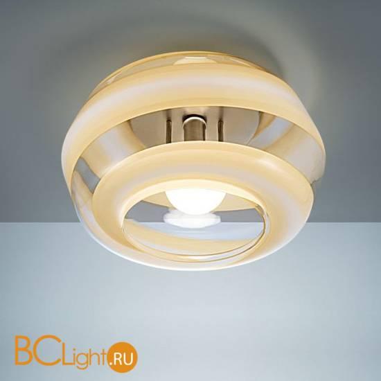 Потолочный светильник La Murrina Dolly R MAXI GRANDE AB-3S
