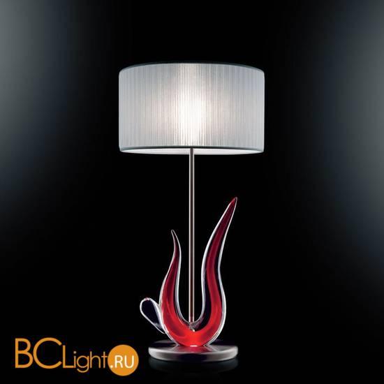 Настольная лампа La Murrina Fantasy L EE-3S
