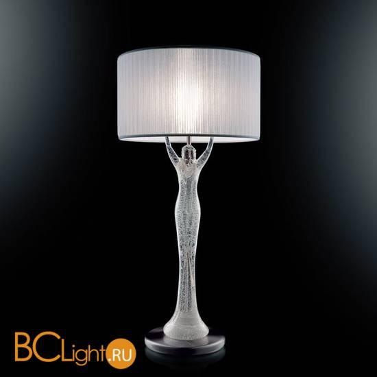 Настольная лампа La Murrina Fantasy L AS-3S