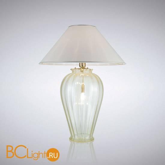 Настольная лампа La Murrina Fatale L AO-2S