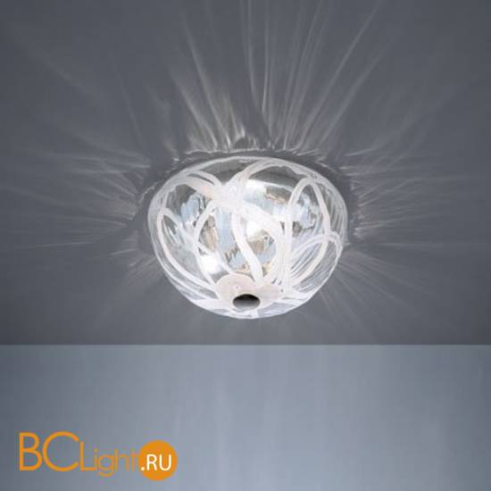 Потолочный светильник La Murrina File R PICCOLO AD-3S