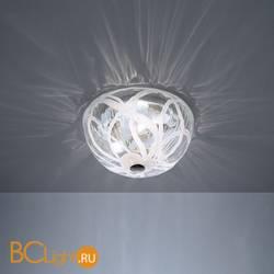 Потолочный светильник La Murrina File R GRANDE AD-3S
