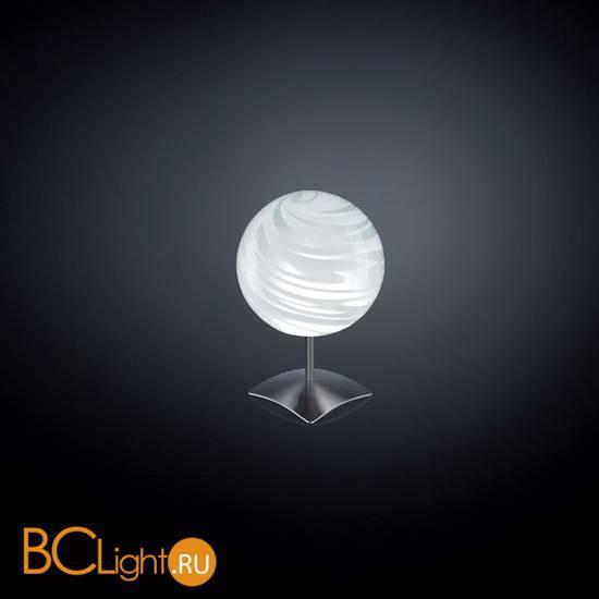 Настольная лампа La Murrina Ganimede P LED 35 DD-3S