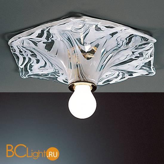 Спот (точечный светильник) La Murrina 629 - R PICCOLA AD-2L