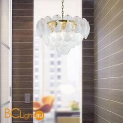 Подвесной светильник La Murrina 851 - S/32 vetri AD-2L
