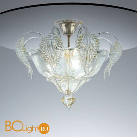 Потолочный светильник La Murrina Manon R PICCOLA AO-2L