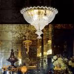 Потолочный светильник La Murrina Tosca R PICCOLA LED AA-2L
