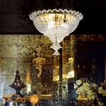 Потолочный светильник La Murrina Tosca R GRANDE LED AA-2L