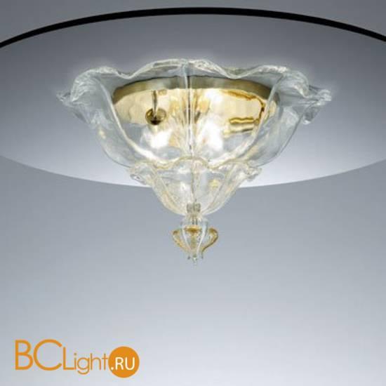 Потолочный светильник La Murrina Violetta R PICCOLA LED AA-2L