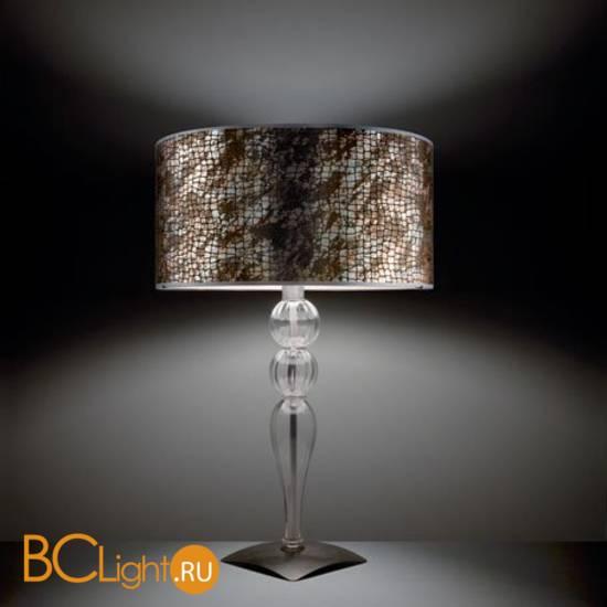 Настольная лампа La Murrina New Look L AS-3S