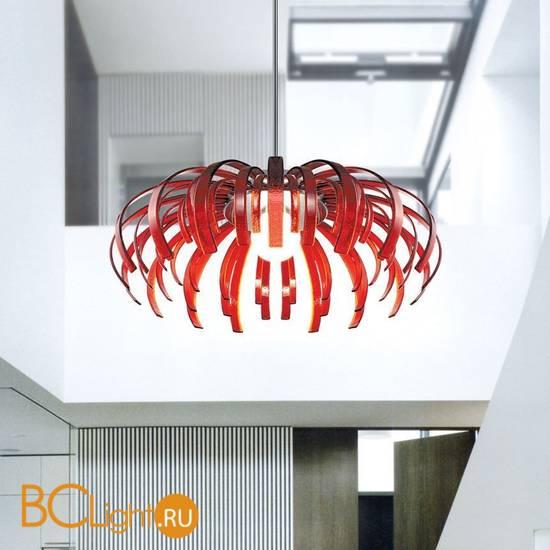 Подвесной светильник La Murrina Oyster S YY-3S