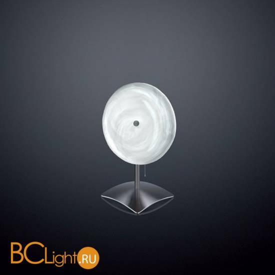 Настольная лампа La Murrina Pallene P LED DD-3S