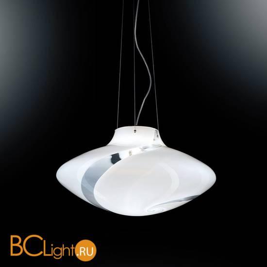 Подвесной светильник La Murrina Prometeo S AD-3S