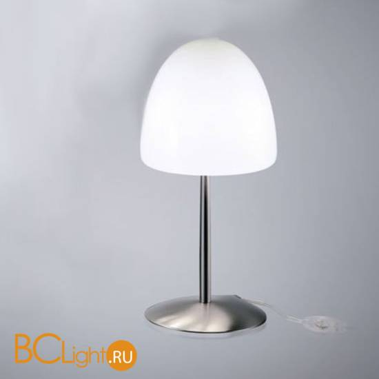 Настольная лампа La Murrina Pulsar P PICCOLO DD-3S