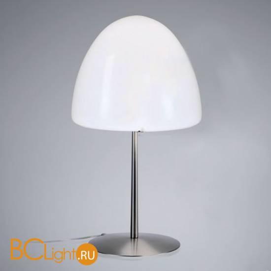 Настольная лампа La Murrina Pulsar P GRANDE DD-3S